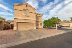 Photo of 10434 E Bonnell Street, Apache Junction, AZ 85120 (MLS # 6006231)