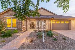 Photo of 20987 W Mariposa Street, Buckeye, AZ 85396 (MLS # 6006239)