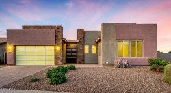 Photo of 3564 E Penedes Drive, Gilbert, AZ 85298 (MLS # 6006244)