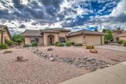 Photo of 2110 Leisure World --, Mesa, AZ 85206 (MLS # 6006246)
