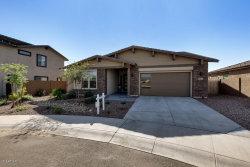 Photo of 13869 W Harvest Avenue, Litchfield Park, AZ 85340 (MLS # 6006248)