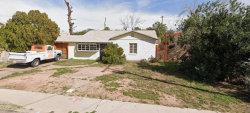 Photo of 427 S Horne --, Mesa, AZ 85204 (MLS # 6006251)
