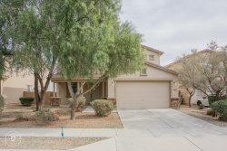 Photo of 26797 N 175th Lane, Surprise, AZ 85387 (MLS # 6006257)