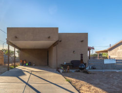 Photo of 624 S 1st Street, Avondale, AZ 85323 (MLS # 6006259)