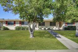 Photo of 12612 N 105th Avenue, Sun City, AZ 85351 (MLS # 6006291)