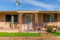 Photo of 10574 W Oakmont Drive, Sun City, AZ 85351 (MLS # 6006299)