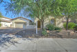 Photo of 29675 N 122nd Drive, Peoria, AZ 85383 (MLS # 6006316)