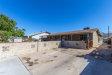 Photo of 14501 N El Mirage Road, El Mirage, AZ 85335 (MLS # 6006330)