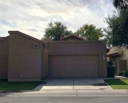 Photo of 2311 W Comstock Drive, Chandler, AZ 85224 (MLS # 6006334)