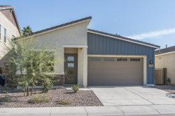 Photo of 3061 S Valerie Drive, Chandler, AZ 85286 (MLS # 6006338)