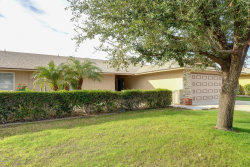 Photo of 12839 W Ashwood Drive, Sun City West, AZ 85375 (MLS # 6006341)