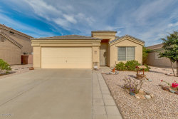 Photo of 584 W Lucky Penny Place, Casa Grande, AZ 85122 (MLS # 6006370)