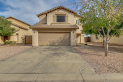 Photo of 34423 N Picket Post Drive, Queen Creek, AZ 85142 (MLS # 6006374)