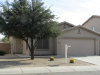 Photo of 10033 W Crown King Road, Tolleson, AZ 85353 (MLS # 6006378)