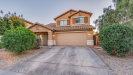 Photo of 9211 W Globe Avenue, Tolleson, AZ 85353 (MLS # 6006383)