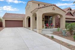 Photo of 20955 W Wycliff Court, Buckeye, AZ 85396 (MLS # 6006387)