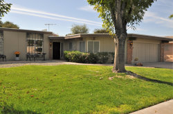 Photo of 10319 W Hutton Drive, Sun City, AZ 85351 (MLS # 6006394)