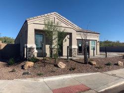 Photo of 1956 W Yellowbird Lane, Phoenix, AZ 85085 (MLS # 6006402)