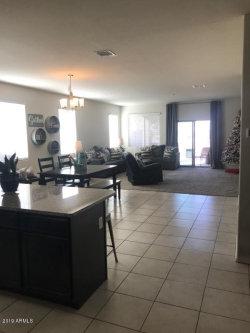 Photo of 5080 S 238th Lane, Buckeye, AZ 85326 (MLS # 6006419)