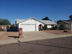 Photo of 4002 W Windrose Drive, Phoenix, AZ 85029 (MLS # 6006422)