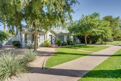 Photo of 922 W Culver Street, Phoenix, AZ 85007 (MLS # 6006424)