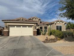 Photo of 3040 E Tiffany Way, Gilbert, AZ 85298 (MLS # 6006428)
