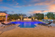 Photo of 3646 E Strawberry Drive, Gilbert, AZ 85298 (MLS # 6006431)