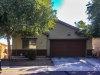 Photo of 10315 W Gross Avenue, Tolleson, AZ 85353 (MLS # 6006439)