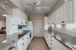 Photo of 13355 W Desert Glen Drive, Sun City West, AZ 85375 (MLS # 6006440)