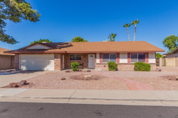 Photo of 2822 E Huber Street, Mesa, AZ 85213 (MLS # 6006451)
