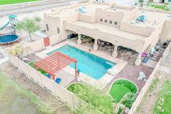 Photo of 9004 S 219th Lane, Buckeye, AZ 85326 (MLS # 6006455)