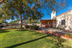 Photo of 19614 N 9th Street, Phoenix, AZ 85024 (MLS # 6006457)
