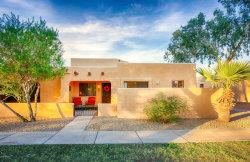 Photo of 8940 W Olive Avenue, Unit 45, Peoria, AZ 85345 (MLS # 6006460)