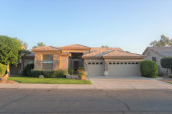 Photo of 3721 S Vista Place, Chandler, AZ 85248 (MLS # 6006468)
