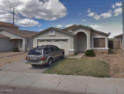 Photo of 6250 W Raymond Street, Phoenix, AZ 85043 (MLS # 6006482)