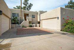 Photo of 6144 N 29th Street, Phoenix, AZ 85016 (MLS # 6006484)