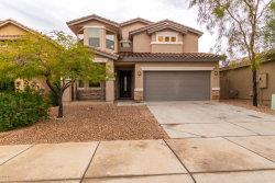 Photo of 10360 W Robin Lane, Peoria, AZ 85383 (MLS # 6006488)