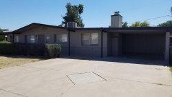 Photo of 3237 E Captain Dreyfus Avenue, Phoenix, AZ 85032 (MLS # 6006499)