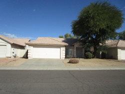 Photo of 1382 W Park Avenue, Chandler, AZ 85224 (MLS # 6006512)