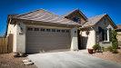 Photo of 16106 N 109th Drive, Sun City, AZ 85351 (MLS # 6006516)