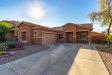 Photo of 1677 E Fontana Drive, Casa Grande, AZ 85122 (MLS # 6006518)