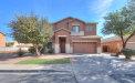 Photo of 1960 N Hubbard Lane, Casa Grande, AZ 85122 (MLS # 6006521)
