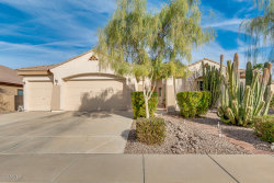 Photo of 1716 E Carob Drive, Chandler, AZ 85286 (MLS # 6006527)