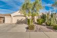 Photo of 1716 E Carob Drive, Chandler, AZ 85286 (MLS # 6006527)