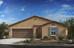 Photo of 218 S 200th Lane, Buckeye, AZ 85326 (MLS # 6006532)