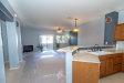 Photo of 805 S Sycamore Street, Unit 231, Mesa, AZ 85202 (MLS # 6006538)