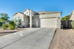 Photo of 6328 S 251st Drive, Buckeye, AZ 85326 (MLS # 6006543)