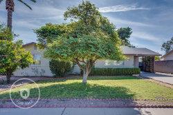 Photo of 523 W Elena Avenue, Mesa, AZ 85210 (MLS # 6006547)