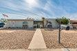Photo of 1225 E Delano Drive, Casa Grande, AZ 85122 (MLS # 6006550)