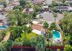 Photo of 126 E Laurel Circle, Casa Grande, AZ 85122 (MLS # 6006552)